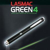 촛점조절 GREEN-4그린레이저포인터,..
