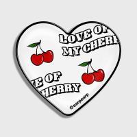 Love cherry-white(hearttoktok)
