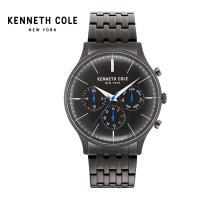 케네스콜 남성 메탈시계 KC50586002 공식수입원 정품