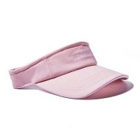 [비에스래빗] BSRABBIT_sun visor_Pink
