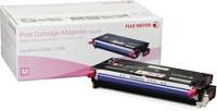 후지제록스(FUJI XEROX)토너 CT350676 / Magenta / DocuPrint C2200,3300DX / 9,000매 출력