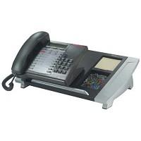 [5%할인]오피스 수트 전화기 받침대 (80319)