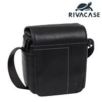 미러리스 & SLR 카메라 가방 RIVACASE 7611