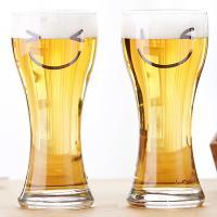 임페리얼 스마일 맥주잔 2p(선물용)