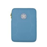 [수잇수잇] SL-14161 타블렛 슬리브 8-10.2 플레시드 블루