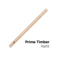 펜코-FR011-PRIME TIMBER - REFILL
