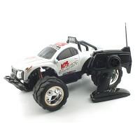 1/10 FC103 2WD MONSTER TRUCK 49MHz (FL514502WH) 몬스터트럭 RTR RC 입문용RC 대형RC