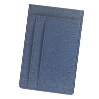 카드 지갑 AS 502 블루 (이노웍스)
