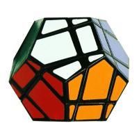 Edison 하우스 큐브 (색상랜덤) - 신광사