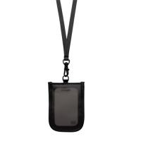 팩세이프 RFID tec25(카드 복사 방지 지갑)