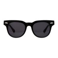 애쉬크로프트 앨런 - 01 선글라스 (S.Black Lens)