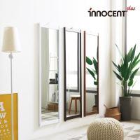 [이노센트] 라놉 전신 벽걸이 거울