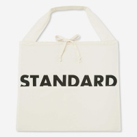 (Staffbag) Combi Daily W tote - Standard