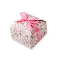 [인디고샵] 라시아 에꼬 상자 미니 (2set)