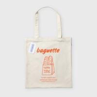 [어프어프] 에코백 Baguette