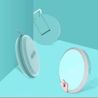 LED셀카조명 거울셀카 셀카렌즈 스마트폰조명 004
