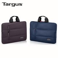 Targus 타거스 태블릿PC and 아이패드 가방 TSS593AP