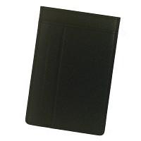 카드 지갑 AS 502 블랙 (이노웍스)