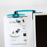 ACTTO/엑토 슈퍼클립08 (LCD겸용) SPC-08