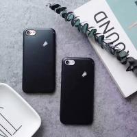 아이폰6S 플러스 스페이스맨TPU케이스