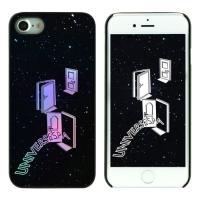 SIMSOO SPACE DOOR 갤럭시S8 TWINKLE CASE