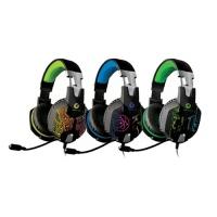 알카트로즈 다이나믹사운드 2.1 게이밍 헤드셋 X-Craft HP5000,7000,8000