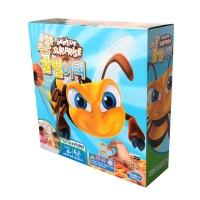 두근두근 꿀벌어택 보드게임 장난감