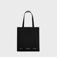 MarketBag PP-Black