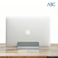 프리미엄 알루미늄 맥북 노트북 거치대 받침대 AP-6