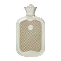 [생어] 보온물주머니 2L - 노커버 화이트(커버없어요)