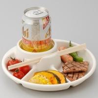일본 이노마타 바베큐 스낵볼