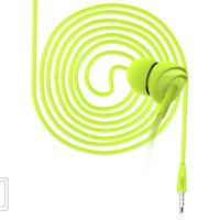 Y1 버드 스테레오 이어폰(통화+음악)