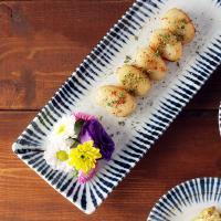 일본식기 야나기 긴사각접시
