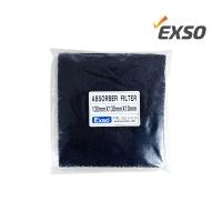 엑소EXSO 납 연기 제거기 JY-SA2 필터 JY-SA2-F