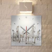 tc299-성공의상징말2_인테리어벽시계