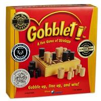 가블리트/Gobblet