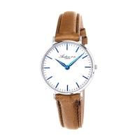 앤드류앤코 DUNDEE AC604S-A 쿼츠 시계