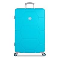 [수잇수잇] 카레타 페피 블루  28형 TR-12508