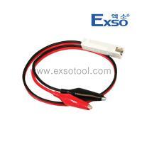 엑소 통신 선로 테스터 EXT-001