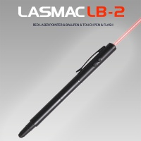 LB-2 터치팬,LED LIGHT, 레이저포인터 ,포인터클럽