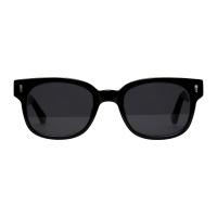 애쉬크로프트 X 권오상 - 글로시 블랙 (S.Black Lens)