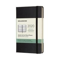 2020위클리(세로형)/블랙 하드 P