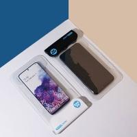 엠팩플러스 C20 카드포켓 스마트폰 방수팩 엠팩클래식