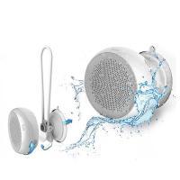 iLuv Aud Shower IPX4방수 블루투스 샤워 스피커