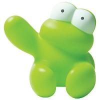 크웨더-멀티홀더-개구리[B1002602]