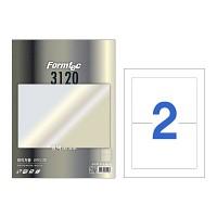 레이저용 광택라벨/LB-3120