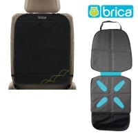 브리카) 킥매트 디럭스 + 논슬립 카시트 보호매트