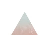 [알디프] 나랑 갈래 - 트라이앵글 티백 12입 박스