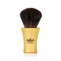 [오메가브러쉬] shaving brush 6713