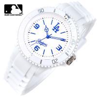 [MLB]MLB시계 엠엘비 시계 MLB303LA-WBL 본사정품 남여공용